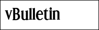 Roulette Zeitung