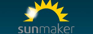 Sunmaker Casino mit Schleswig-Holstein Lizenz